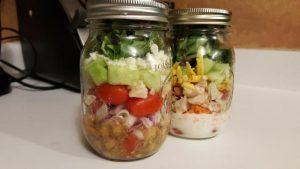week-1-salads