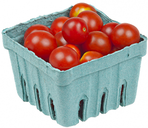 cherry_tomatoes_in_pack_small