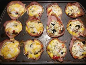 egg-tarts-full