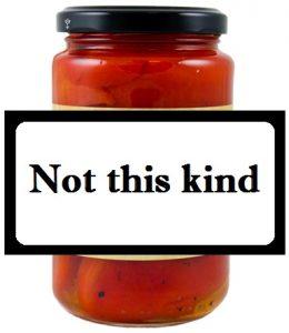 fire-roasted-red-pepper-jar