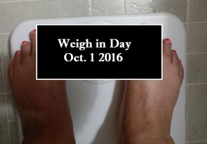 oct-2016-weigh-in-day