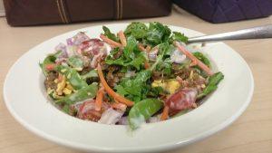 taco-beef-salad-plate